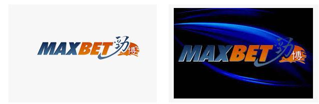 Logo Maxbet Indonesia