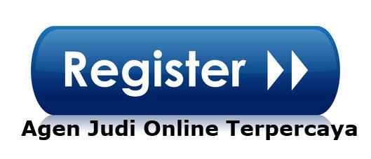 register akun judi online sbobet