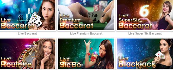 taruhan live casino sbobet