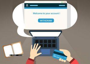 withdraw judi online